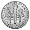 Rare Dimes For Sale