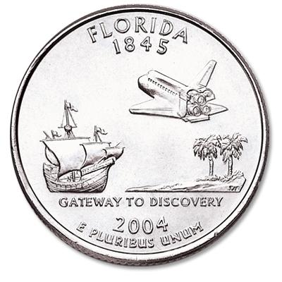 coin collectors naples fl